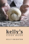 Kelly's Cook Book