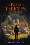 The Book of Thieves and the Joker's Game