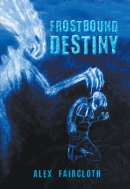 FROSTBOUND DESTINY