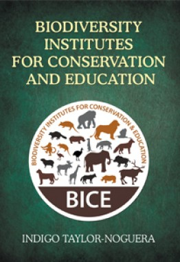 Biodiversity Institutes for Conservation and Education