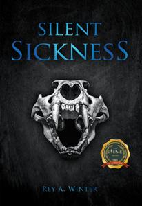 Silent Sickness