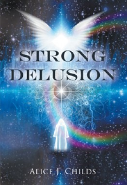 Strong Delusion