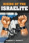 Rising of the Israelite