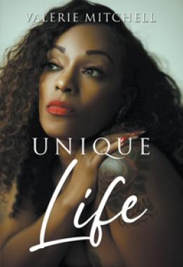 Unique Life