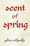 Scent of Spring