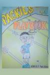Packie's Playbook