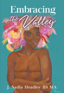Embracing the Valley