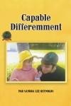 Capable Différemment