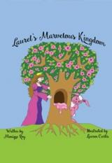 Laurel's Marvelous Kingdom