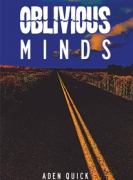 Oblivious Minds