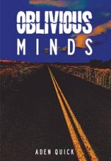 Oblivious Minds