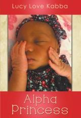 Alpha Princess