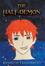 The Half-Demon