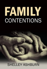 Family Contentions