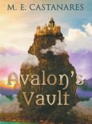 Avalon's Vault