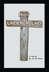 Riot Underground