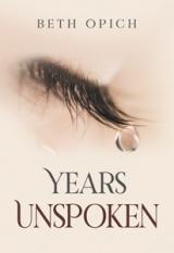 Years Unspoken