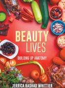Beauty Lives