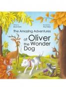 The Amazing Adventures of Oliver the Wonder Dog