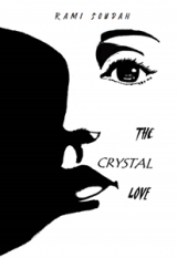 The Crystal Love