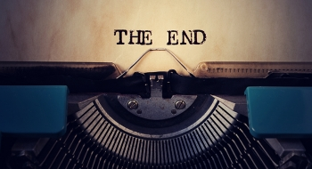 ways to write a memorable ending for your stories