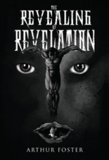 The Revealing of Revelation