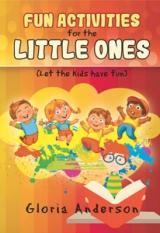 FUN ACTIVITIES for THE LITTLE ONES