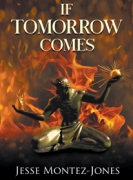 If Tomorrow Comes