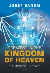 Greatest in the Kingdom of Heaven
