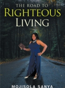 The Road to Righteous Living