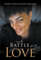 The battle for love