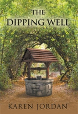 The Dipping Well