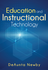 Education and Instructional Technology