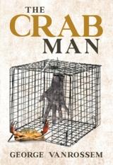 The Crab Man