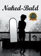 Naked-Bald