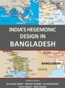 India's Hegemonic Design in Bangladesh