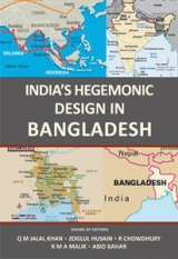 India's Hegemonic Design in Bangladesh