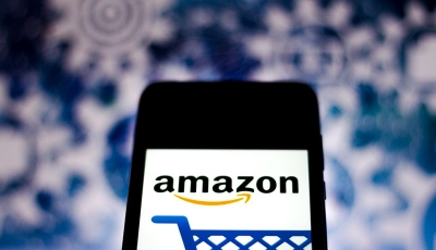 Key Reasons Why You Should Use Amazon Ads in Your Book Marketing This 2021