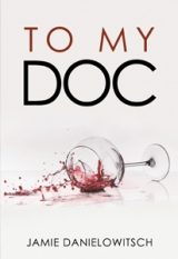 To My DOC