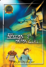 The Dragon & The Onion Girl