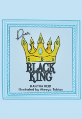 Dear Black King