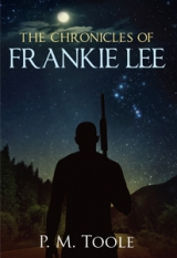 The Chronicles of Frankie Lee