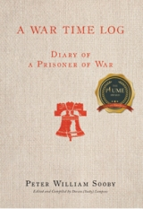 A WAR TIME LOG: DIARY OF A PRISONER OF WAR