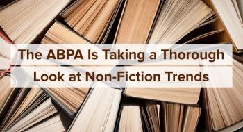non-fiction trends