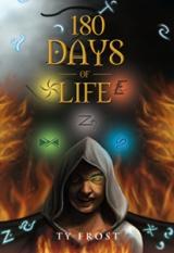 180 Days of Life