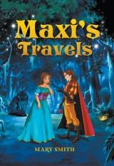 Maxi's Travels