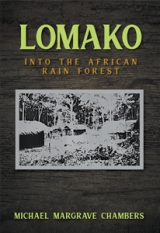 LOMAKO: Into The African Rain Forest