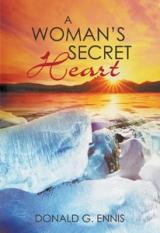 A Woman's Secret Heart
