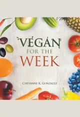 Vegan for the Week