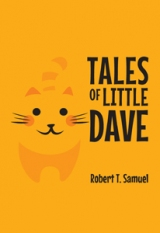 TALES OF LITTLE DAVE